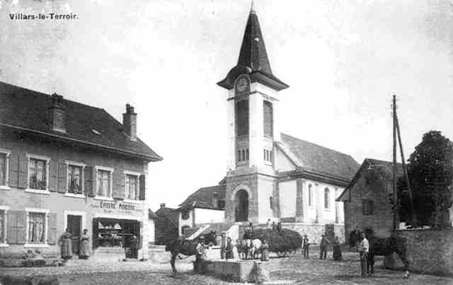 eglise old1